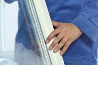 Ventanas de aluminio baratas al mejor precio online for Precio ventanas aluminio a medida
